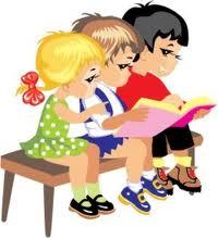 Plan zajęć lekcyjnych