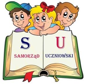 samorzad uczniowski