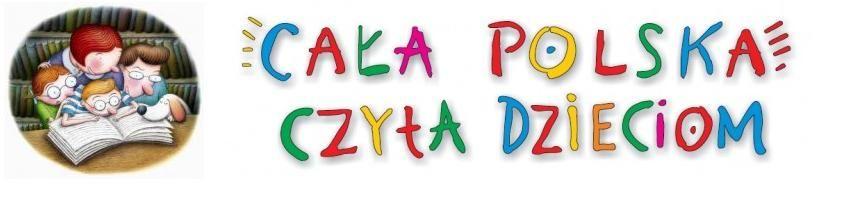 cala-polska-czyta